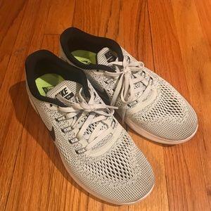 Women's Nike Free RN 2017